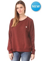 ELEMENT Womens North Sweat russet