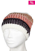 ELEMENT Womens Phoebe Beanie coco