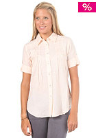 ELEMENT Womens Phoebe Shirt peach