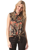 ELEMENT Womens Robi bombay brown