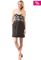 ELEMENT Womens Romi Dress black