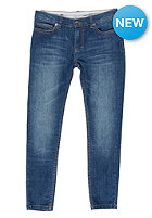 ELEMENT Womens Rubis junkyard wash