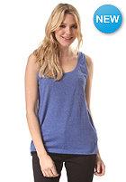 ELEMENT Womens Sencha S/S T-Shirt surf the web