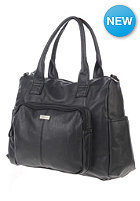 ELEMENT Womens Shennanigans Bag black