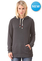 ELEMENT Womens Snow Sweat off black