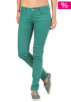 ELEMENT Womens Sticker A Pant green flash