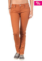 ELEMENT Womens Sticker A Pant mexi