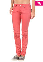 ELEMENT Womens Sticker A Pant rosie