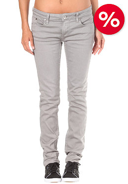 ELEMENT Womens Sticker II Pant grey