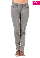 ELEMENT Womens Sticker Pant grey