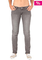 ELEMENT Womens Sticker Pant old grey