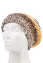 ELEMENT Womens Taken Beanie ivory