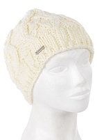 ELEMENT Womens Tara Beanie natural