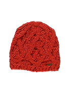 ELEMENT Womens Tara Beanie rouge rebelle