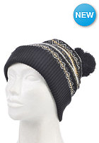 ELEMENT Womens Twin Peaks Beanie black
