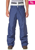 ELEVEN Carlo Pant 2012 navy