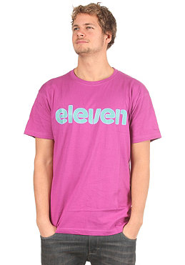 ELEVEN OG T-Shirt 2012 viola