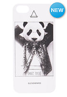 ELEVEN PARIS Trashpanda Case Iphone 5 white