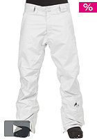ELEVEN Tero Pant 2012 light grey