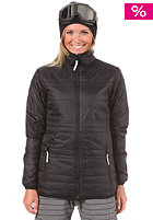 ELEVEN Womens Dea Thermal Jacket 2012 black