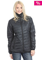 ELEVEN Womens Destine Thermal Jacket 2011 black
