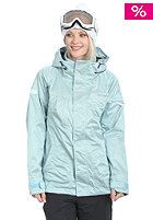 ELEVEN Womens Esley Jacket 2011 white/light