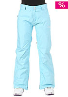 ELEVEN Womens Leann Pants 2012 light blue