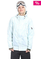 ELEVEN Womens Lillian Jacket 2011 white