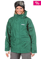 ELEVEN Womens Mira Jacket 2012 marston green