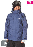 ELEVEN Womens Mira Jacket 2012 navy