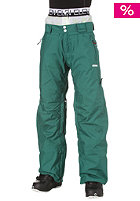 ELEVEN Womens Susu Pants 2012 marston green