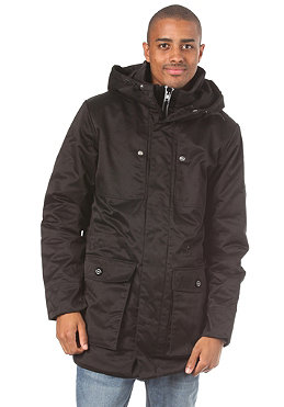 ELVINE Fuji Jacket black