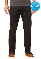 EMERICA Carlin Chino Pant black