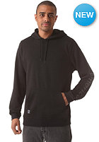 EMERICA Chillseeker Hooded Sweat black