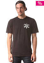 Emerica X Thrasher X Reynolds S/S T-Shirt black