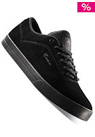 EMERICA G-Code!!! Baker black/black/grey