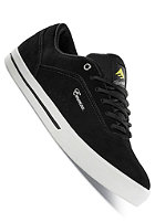EMERICA G-Code black/lime