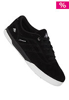 EMERICA G6 black/white
