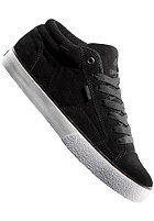 EMERICA HSU 2 Fusion black/white/gum