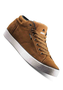 EMERICA HSU 2 Fusion brown