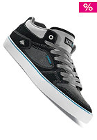 EMERICA HSU black/grey/blue