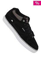 EMERICA HSU black/orange/white