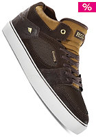 EMERICA HSU brown