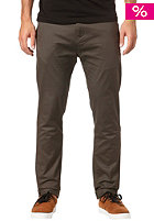 EMERICA HSU Carlin Chino Pant charcoal