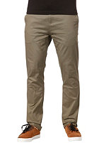 EMERICA HSU Carlin Chino Pant olive
