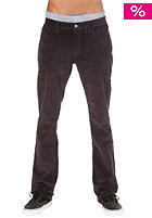 EMERICA HSU Saratoga Cord Pant 2013 carbon