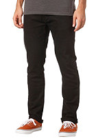 EMERICA HSU Saratoga Denim Pant od black
