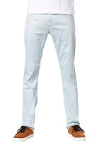 EMERICA HSU Saratoga Twill Pant light blue