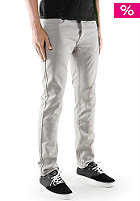 EMERICA Hsu Slim Denim Pant light grey