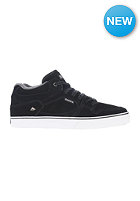 EMERICA HSU SMU black/dark grey